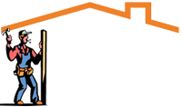 Garage Door Of Clawson Logo